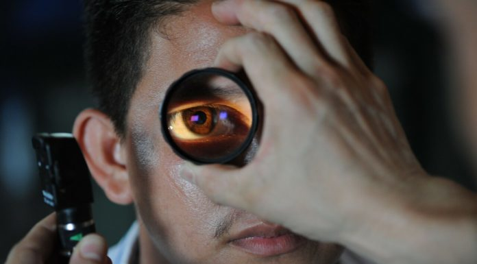 prevent cataracts