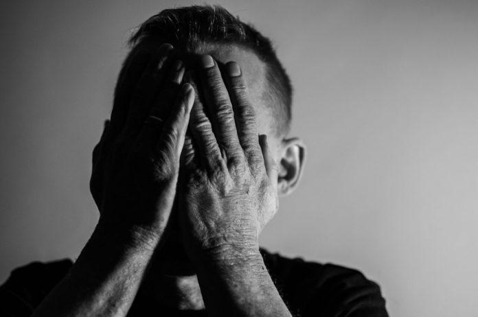 science behind mental disorders