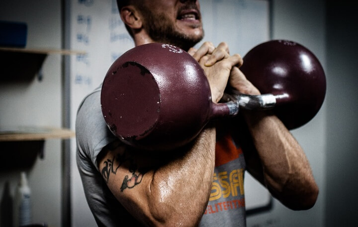 plan properly exercise after injury