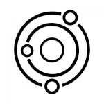 Cosmos Revealed