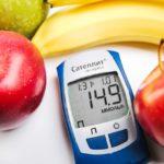 diabetes meal kits review