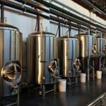 what is passivation