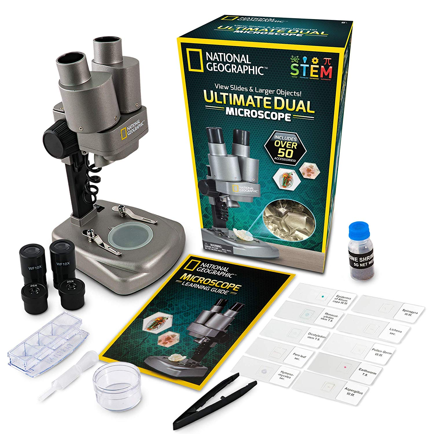 National-Geographic-Dual-LED-Student-Microscope