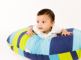 bean-bag-chairs-for-kids