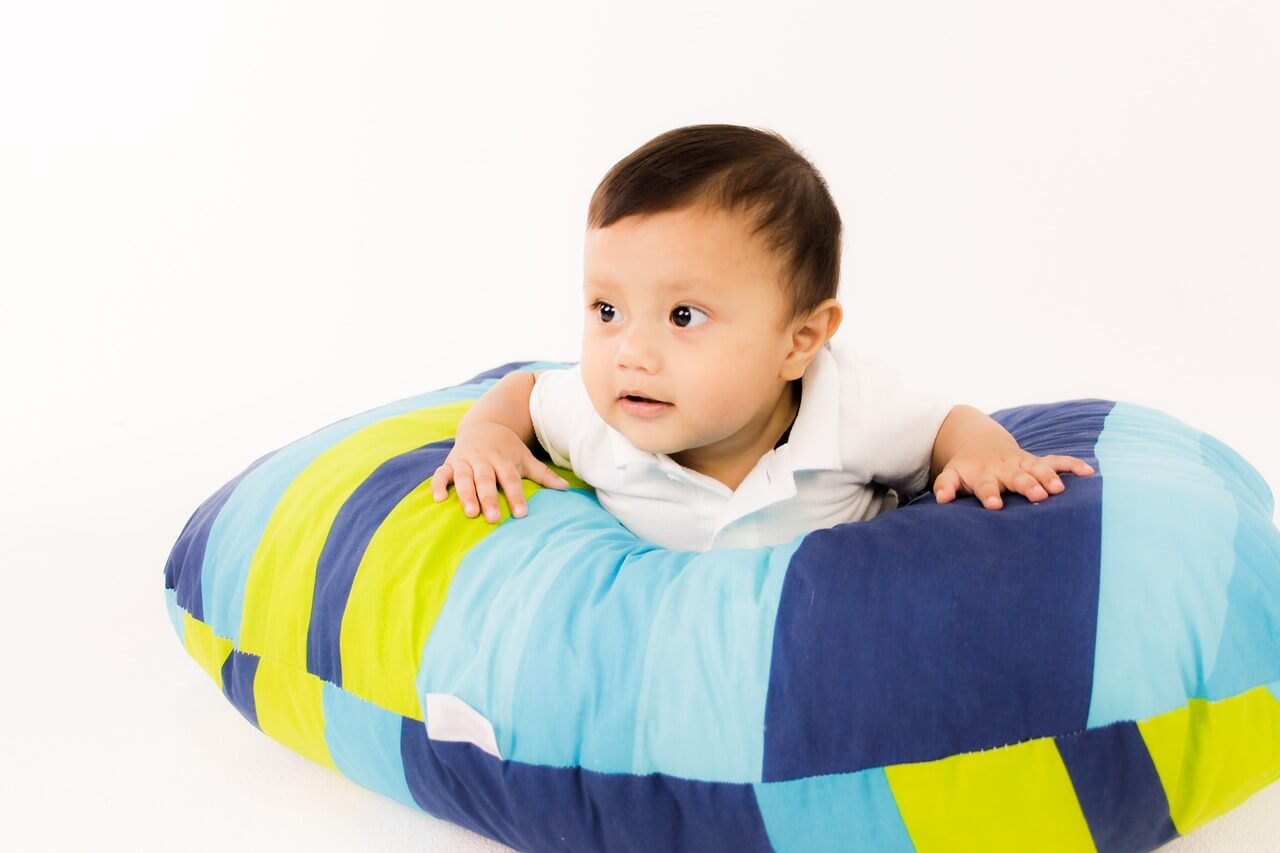 Best Recommended Bean Bag Chairs for Kids | We Want Science