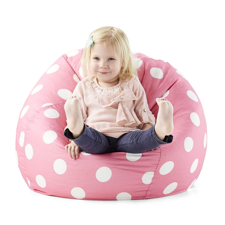big-joe-classic-bean-bag-chair