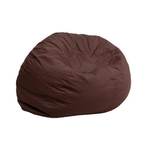 flash-furnitures-kids-bean-bag-chair