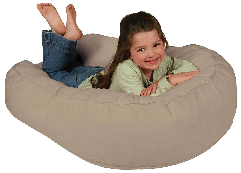 leachco-pillay-sling-style-lounger