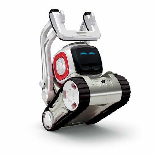Anki Cozmo Educational Robot