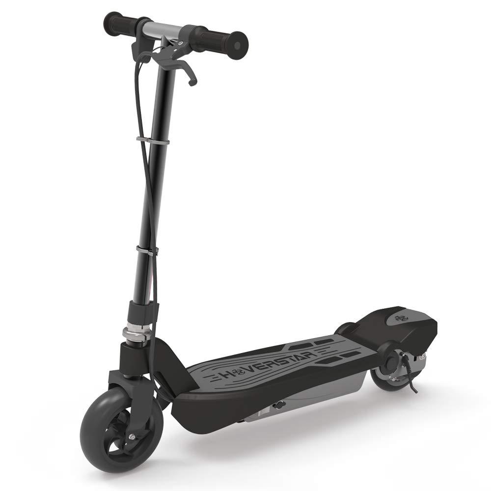 Hoverstar Electric Kick Starter Scooter