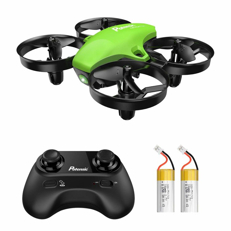 Potensic Mini Drone For Kids
