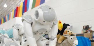 best kids robots
