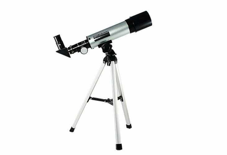 briskbay telescope for kids