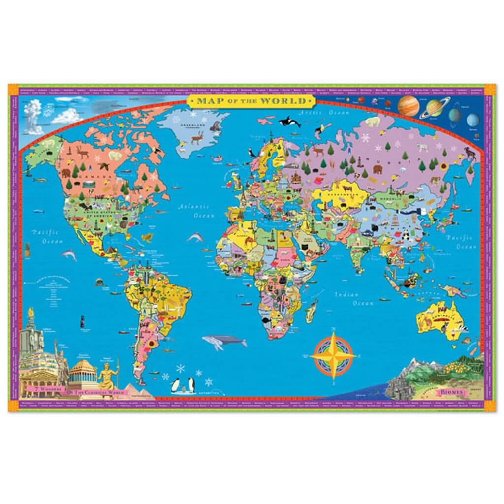 eeBoo-world-map
