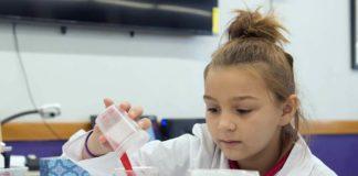 5 best chemistry sets for kids
