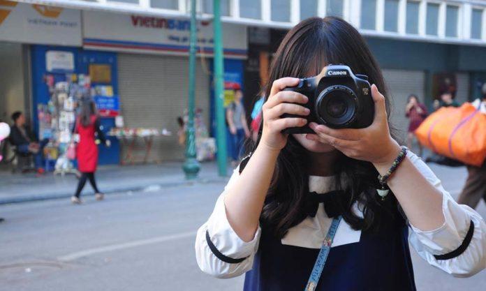 best digital cameras kids photograph fun adventures