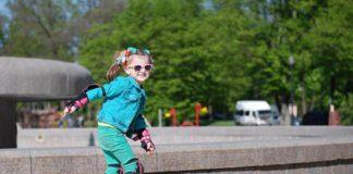 best roller skates for kids