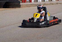 best set go karts for kids reviewed 2019