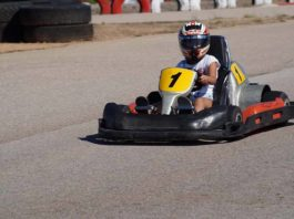 best set go karts for kids reviewed 2019