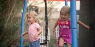 reviewed deals best trampolines for kids