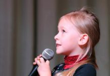roundup reviews best microphones for kids