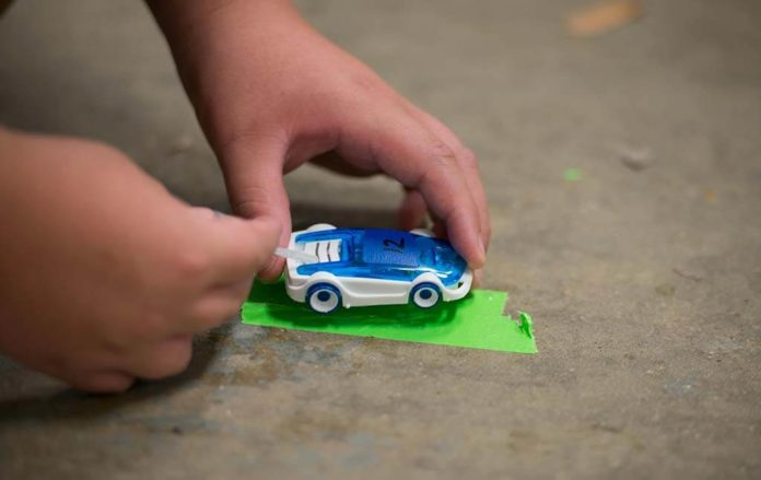 2019 edition best toy cars kids