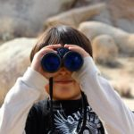 best valued binoculars for kids 7 reasons buy