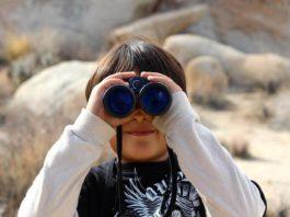 best valued binoculars for kids 7 reasons buy