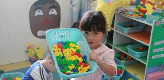 five best educational science gifts kids love