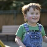 how aba therapy works treating autism