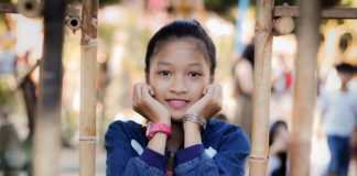a list best watches kids different types features