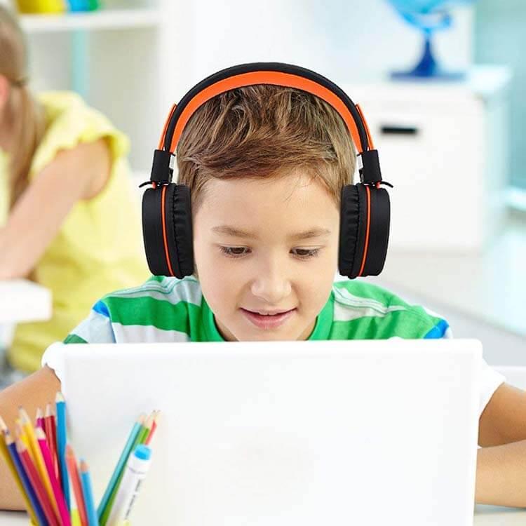 Elecder i37 Kids Headphones