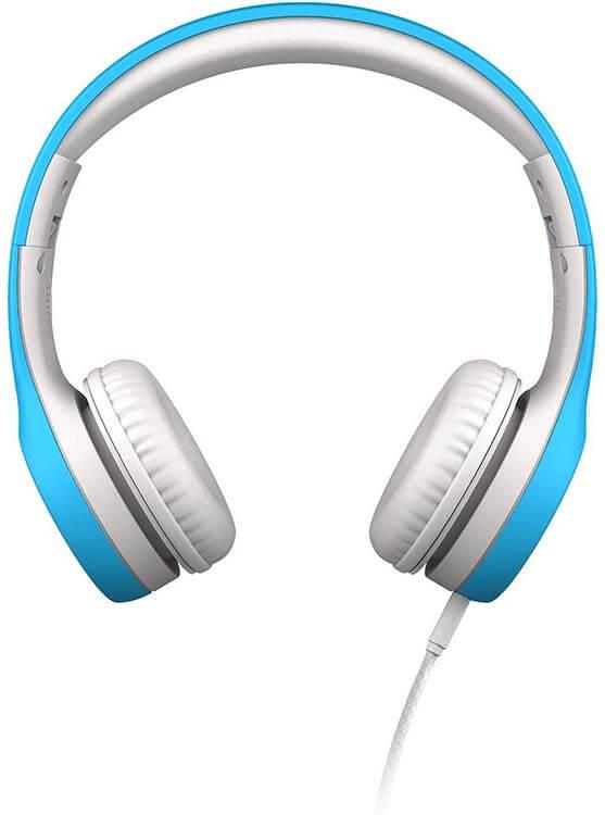LilGadgets Connect+ Kids Headphones