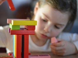 best 2019 educational science toys kids