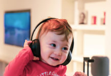 best kids headphones top 5 safe affordable products