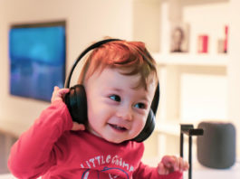 best kids headphones top 5 safe affordable products