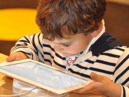 best tablets kids 2019 faqs reviews