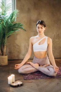 meditation relieve anxiety kundalini yoga meditation