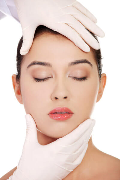 is facelift surgery safe