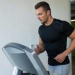 choosing best treadmill