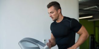 choosing best treadmill