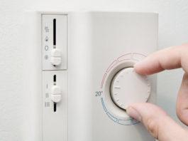 covid spread airconditioning