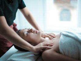 myofascial therapy benefits