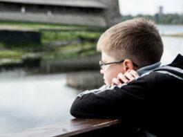 assistive technology autism