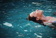 floating therapy benefits